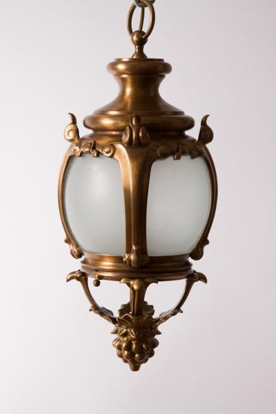klassieke_ornament_jugendstil_unica_hanglampen_groot_brons_e3_1