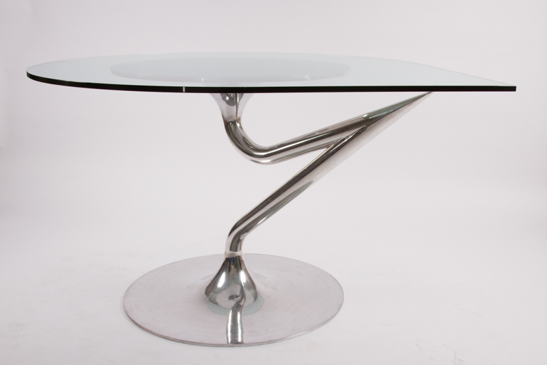 mmono_design_table_aluminium_3