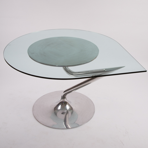 mmono_design_table_aluminium_4