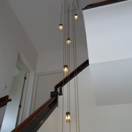 hanglamp art deco